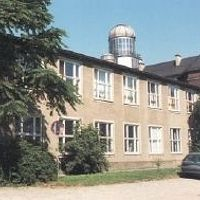 TU Dresden, Institute of Geotechnics